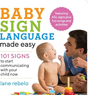 Best essential sign language Reviews