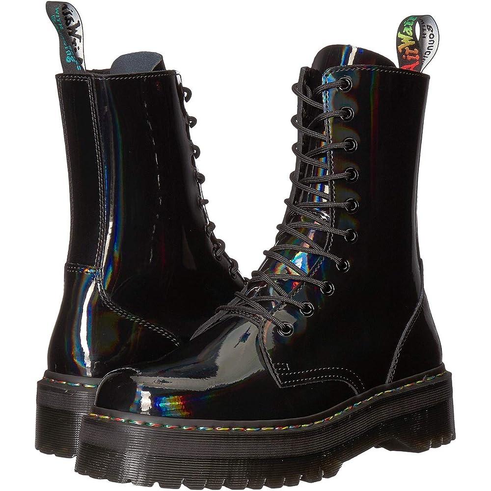 Jadon Hi Rainbow Patent- Buy Online in