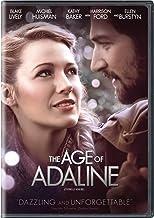 The Age of Adaline (Bilingual)