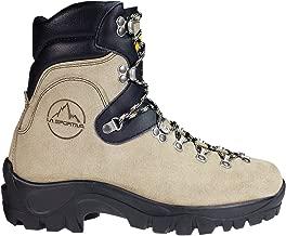 Best glacier hiking boots Reviews