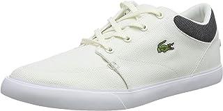 Lacoste Bayliss 319 1 CMA, Sneaker Uomo