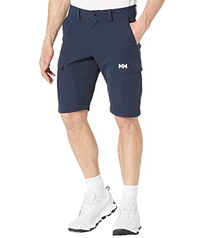 Helly Hansen Jotun QD Cargo Shorts 11