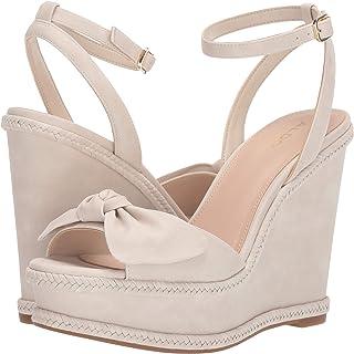 2cd583bf2c8cc Amazon.com: aldo shoes women - 4