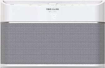 Best frigidaire 8000 btu window air conditioner installation Reviews