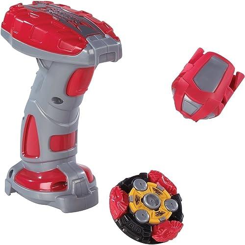 tomamos a los clientes como nuestro dios Mega Bloks Battle Strikers Strikers Strikers Starter Pack 29442  punto de venta barato