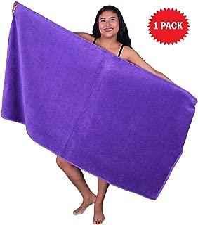 Best pestemal turkish towels Reviews