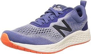 new balance Women's Arishi Running Shoe