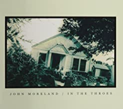 john moreland in the throes