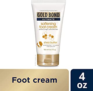 Best hands and feet lotion Reviews