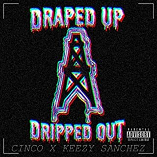 Best draped up dripped out Reviews