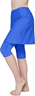 Best leggings to the beach Reviews