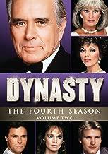 Best dynasty season 1 episode 3 full episode Reviews