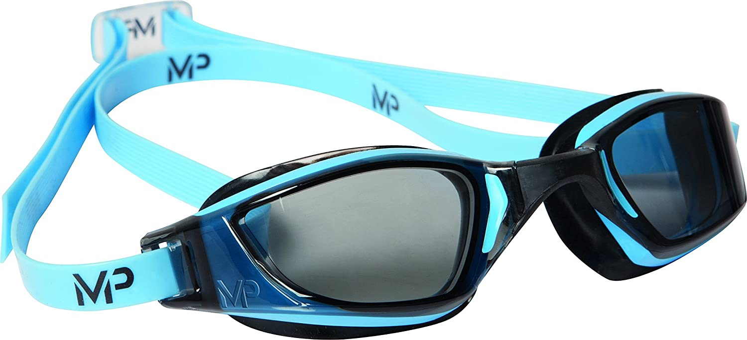 Aqua Sphere Spasm price Michael Phelps Xceed Black Swimming Goggles - Free shipping on posting reviews Blue