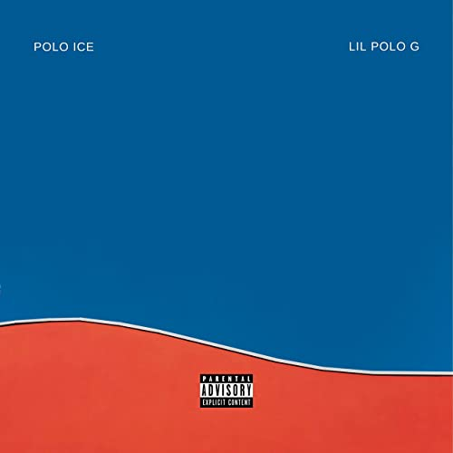 Polo Ice by Lil Polo G on Amazon Music - Amazon com