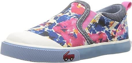 See Kai Run Kids' Italya Sneaker