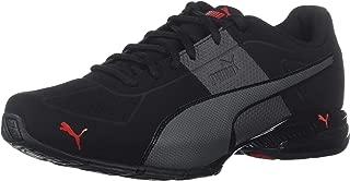 Men's Cell Surin 2 Fm Sneaker