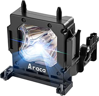 Araca LMP-H201 Projector Lamp with Housing for Sony...