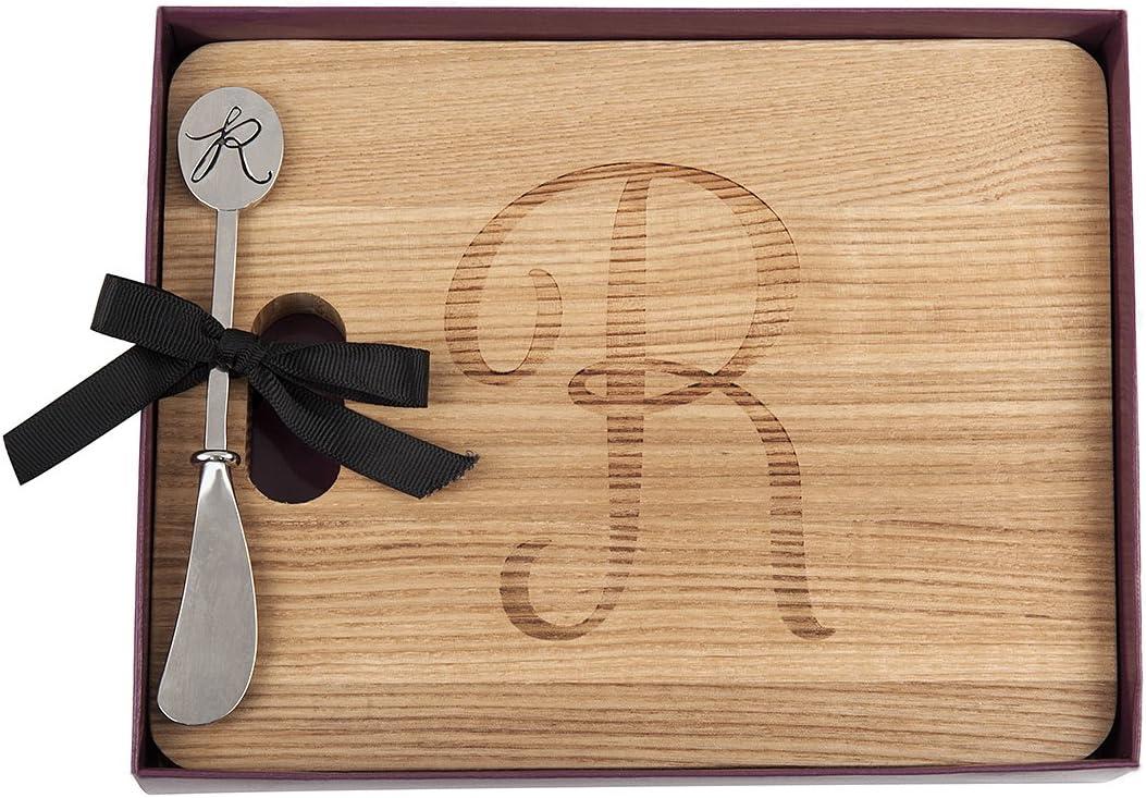 Monogram Natural Hardwood Fraxinus Translated B Foodsafe Mandshurica Ranking TOP11 Cheese