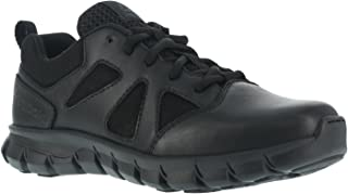 Men's Sublite Cushion Tactical RB8105 Military & Tactical Boot