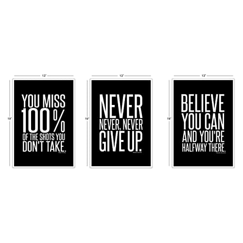 Inspirational Sport Quotes Amazoncom