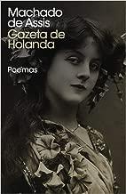 Gazeta de Holanda (Grandes Clássicos Livro 219) (Portuguese Edition)
