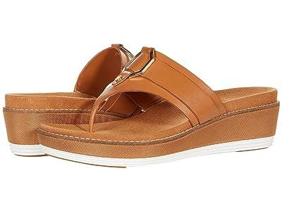 Cole Haan Originalgrand Flatform Thong Sandal
