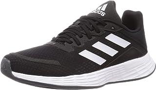 adidas Duramo SL, Chaussures de Running Compétition Femme