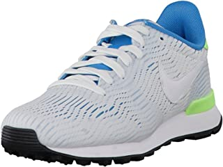 Nike Womens Internationalist Em Running Trainers 833815 Sneakers Shoes