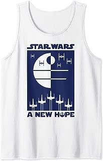Best minimalist star wars shirt Reviews