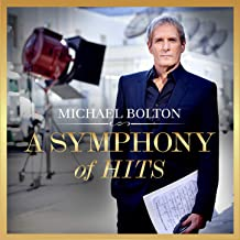 Best michael bolton greatest hits Reviews