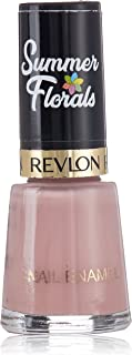 Revlon Summer Florals, Wax Flower, 8ml