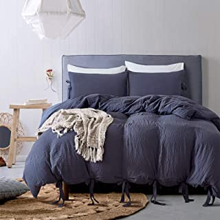 Amazon.es: JINHUGU - Sábanas / Ropa de cama para capazos: Bebé