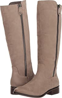 gaenna boots aldo
