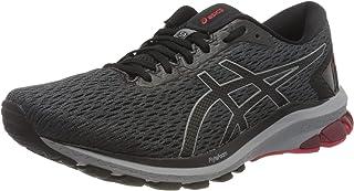 ASICS Gt-1000 9, Zapatillas de Running Hombre