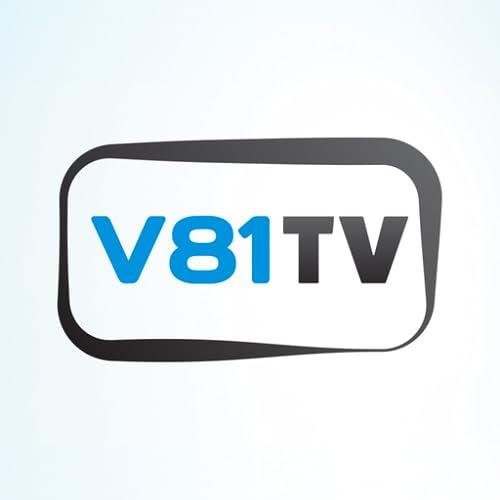 V81 TV