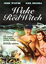 Best wake of the red witch dvd Reviews