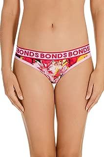 Bonds Women's New Era Bikini Brief