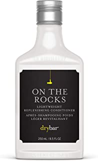 Drybar On The Rocks Lightweight Conditioner 8.5 Ounces