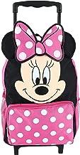 Disney Minnie Mouse 14
