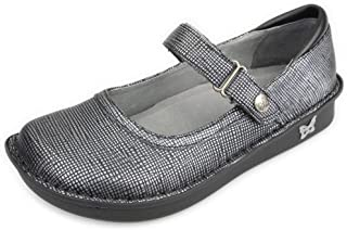 3fec59f74300 Amazon.com: Silver - Oxfords / Shoes: Clothing, Shoes & Jewelry