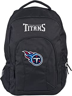 tennessee titans backpack