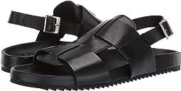 Wiley Strap Sandal