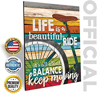 Best beautiful wall plaques Reviews