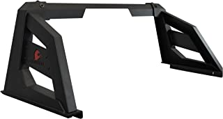 Best black horse chase rack Reviews