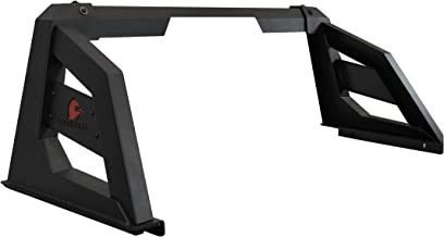 BLACK HORSE RB-AR1B Armour Roll Bar