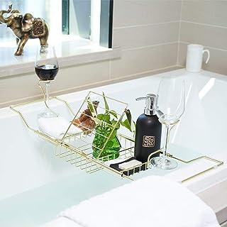 Bathtubs Shelf Grey Bath Patch Book Support Bathroom Caddy Bath Board
