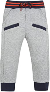 Catimini Pantalones para Niños