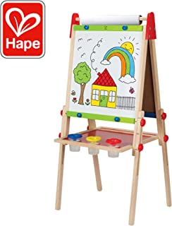 easel for 8 year old