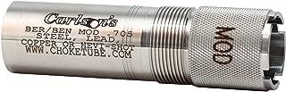 -Carlsons Beretta Benelli Choke Tubes Firearm Accessories