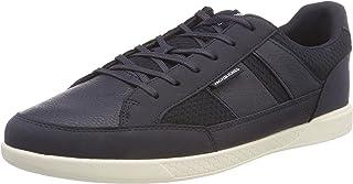 Jack & Jones Byson, Men's Fashion Sneakers